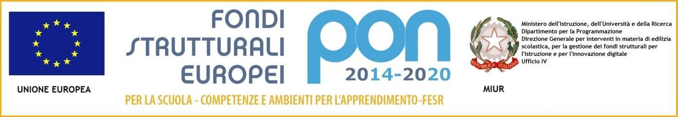 Pon 2014-2020 (logo), link