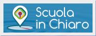 Scuola inchiaro (logo), link