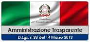NoiPa (logo), link