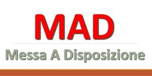 MAD (logo), link